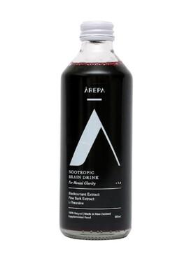 Arepa Performance Health Drink