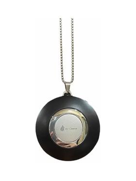 Aircleene Air Purifier Necklace Version 3