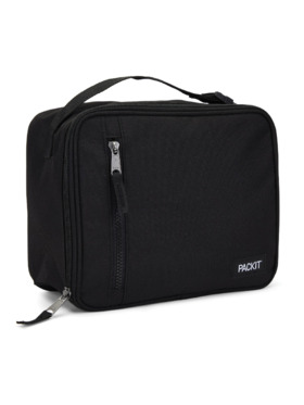 Packit Classic Lunch Bag
