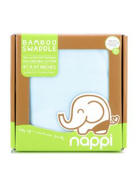Nappi Baby Baby Swaddle