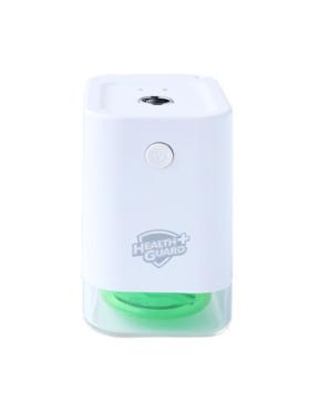 Health Guard Auto Spray Sanitizer