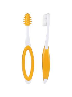 Kidsme Easy Hold Toothbrush Set
