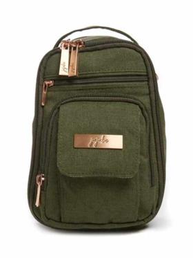 Jujube Mini Be Right Back Bag
