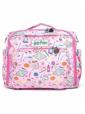Jujube Harry Potter Honeydukes BFF Bag