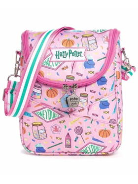 Jujube Harry Potter Honeydukes Be Cool Bag
