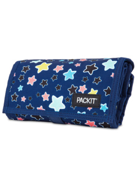 Packit Bright Stars Lunch Bag