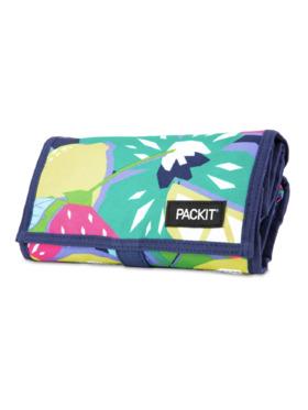 Packit Fruitopia Lunch Bag