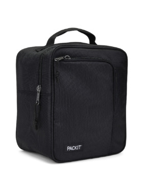 Packit Commuter Lunch Bag