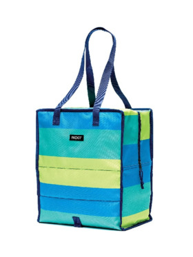 Packit Grocery Bag