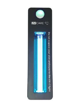 UV Care ZAP Portable UV Sterilizer