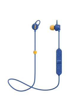 Jam Live Loose Wireless BT Earbuds