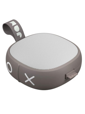 Jam Hang Up Bluetooth Speaker