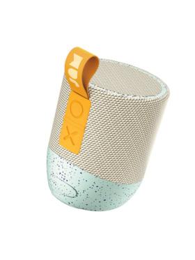 Jam Double Chill Bluetooth Speaker