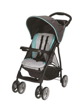 Graco Literider LX Tenley Stroller
