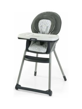 Graco Table2Table LX Arrows Highchair