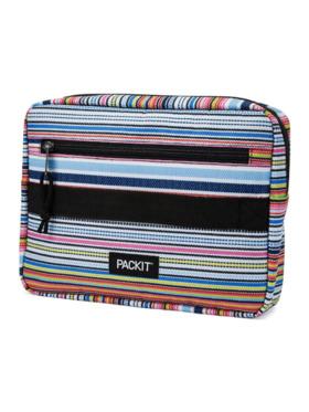 Packit Blanket Stripes Bento Box Set