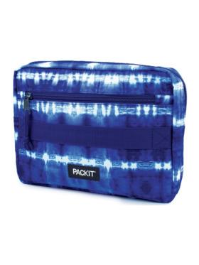 Packit Tie Dye Bento Box Set
