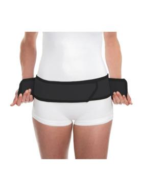 UpSpring Shrinkx Hips Ultra Postpartum Hip Compression Belt
