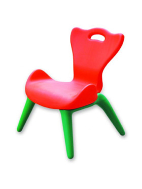 Mother Material PH Children's Chair
