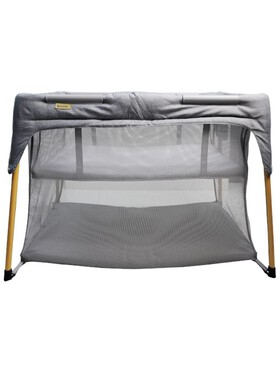 Looping Playpen Compact/Travel Cot