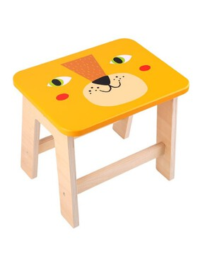 Tooky Toy Chair