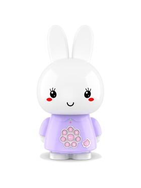 Alilo Bilingual Honey Bunny with Bluetooth