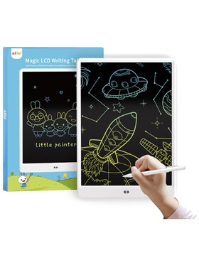 Alilo Magic Writing Tablet with Pen