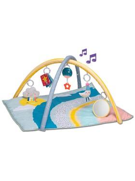 Taf Toys Magical Mini Moon Gym