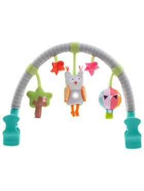 Taf Toys Musical Arch - Owl
