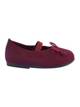 Meet My Feet Kate Ballet Flats, Mary Jane for Girls