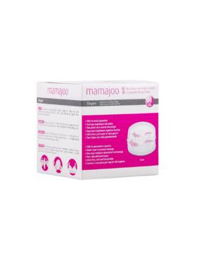 Mamajoo Elegant Ultra Breast Pads (30 pcs)