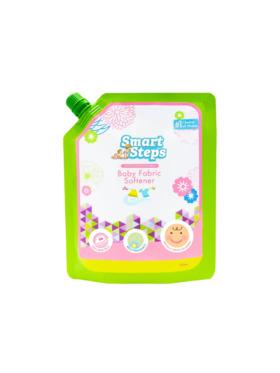 Smart Steps Baby Laundry Fabric Softener (900ml)