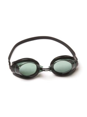 Bestway Hydro-Swim™ Focus Goggles