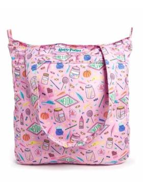 Jujube Harry Potter Honeydukes Be Light Bag