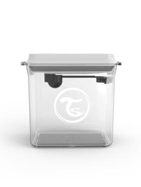 Twistshake Formula Container (1700 mL)