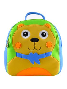 Oops Bags Bear All I Need ! Bag