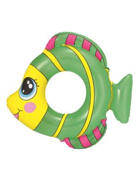 Bestway Friendly Fish Swim Rings