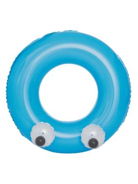 Bestway Swim Ring Big Eyes (36in)