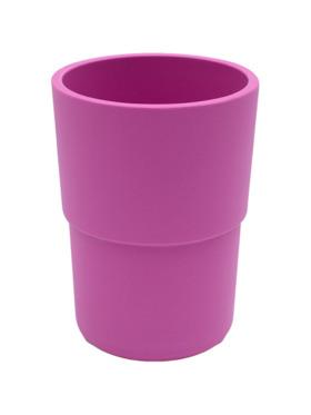 Boboandboo Plant-based Cups (Individual)