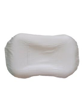 Nuborn Baby Essentials Snugglr