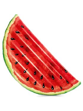 Bestway Summer Fruit Float
