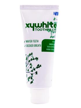 Xywhite Toothpaste