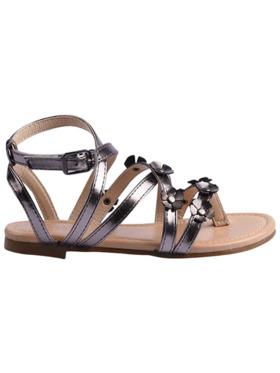 Meet My Feet Lilith Little Kid Sandals
