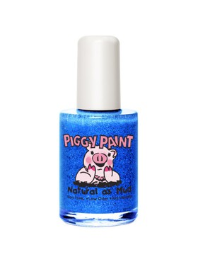 Piggy Paint Regular Nail Polish (7.4ml)