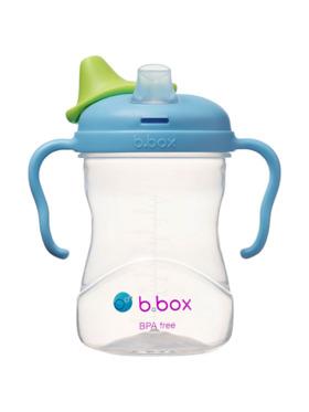 b.box Spout Cup (8oz)