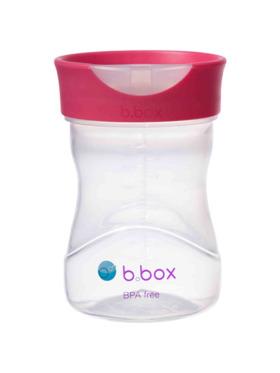 b.box Trainer Cup (8oz)