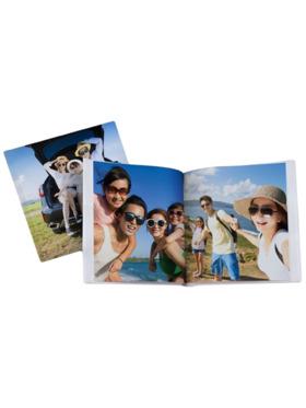 Photobook [Photobook App Exclusive] Hardcover Simplebook  voucher code