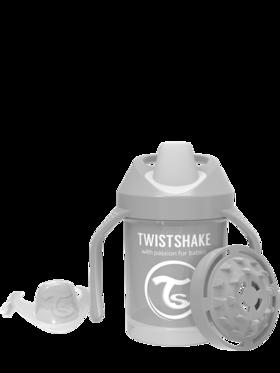 Twistshake Mini Cup (230 ml)