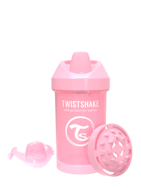 Twistshake Crawler Cup (300 ml)