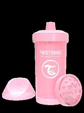 Twistshake Kid Cup (360 ml)